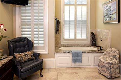 1 nighters chat room plantation shutters baton wood shutters composite
