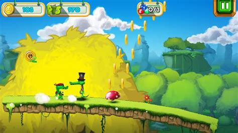 sprinkle island full version apk free download pirate island for android free download pirate island