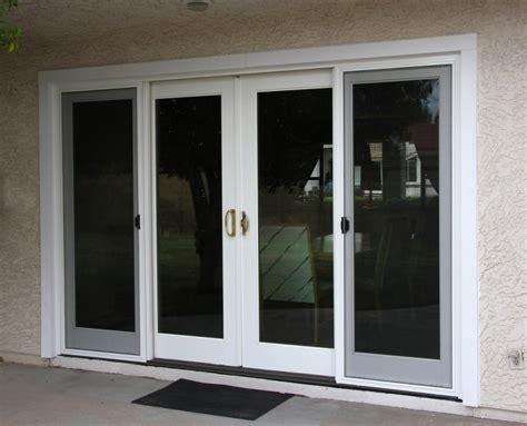 Doors Amusing Sliding Doors Exterior Sliding Glass Doors Exterior Bifold Doors Price