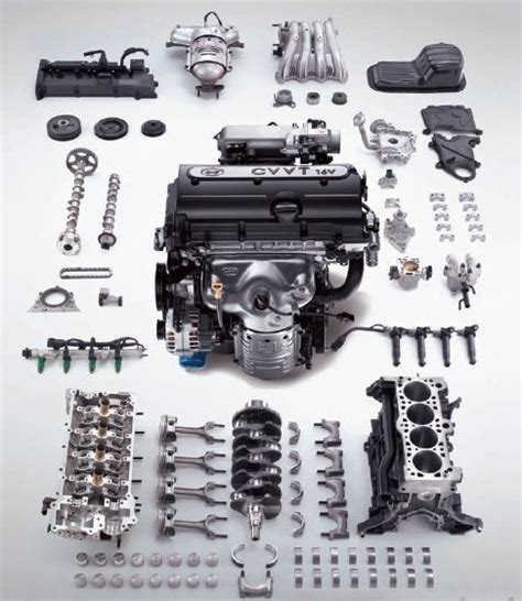 39 vehicle parts it mail genuine car spare and replacement parts from europe autos nigeria