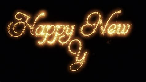 glowing 2018 happy new year happy news new year themes happy new year 2018 pictures