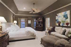14 X 14 Bedroom Design by The Master Bedroom Suite 16 X 20 Includes A Mansard