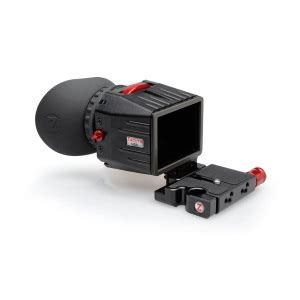 zacuto z finder viewfinder for dslrs