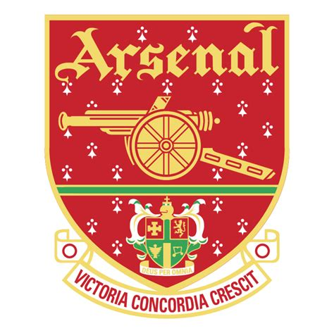 arsenal logo vector arsenal free vectors logos icons and photos downloads