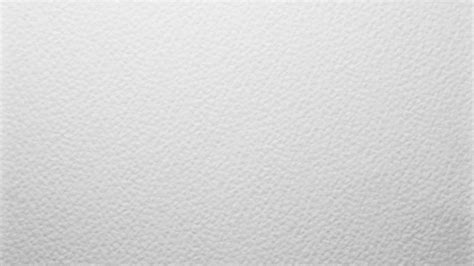 white texture background paper backgrounds white paper texture background