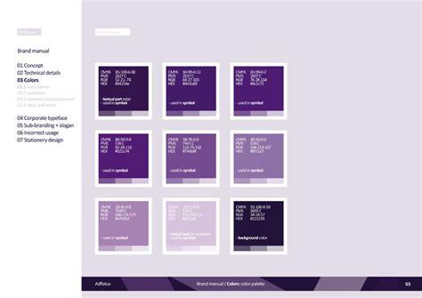 icon design handbook logo design by alex tass adflatus interior design logo