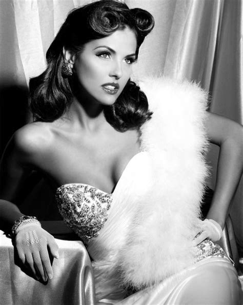 1725 best classic hollywood images on pinterest classic 17 best ideas about old hollywood glamour on pinterest