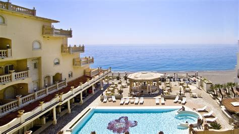 hotel hellenia yachting giardini naxos hellenia yachting hotel in giardini naxos holidaycheck
