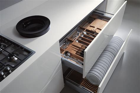 kitchen cabinet fittings accessories some close up images of mechanisms and accessories for our