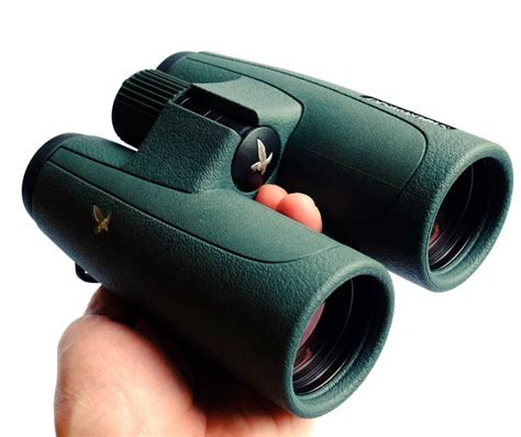 best 28 swarovski birding binoculars over 400 just
