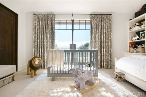 kourtney kardashian bedroom kourtney kardashian son reign bedroom furniture decor