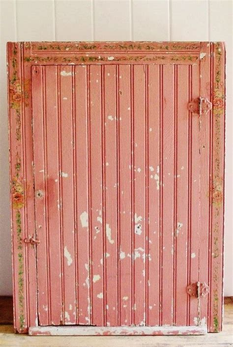 antique beadboard 17 best images about flea market furniture on