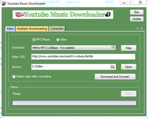 free download mp3 krewella feel me youtube music downloader v3 8 7 laxity releaselog