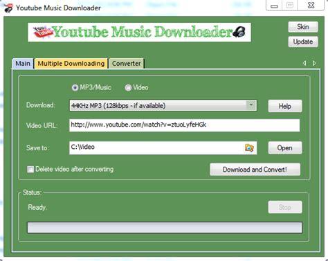 mp3 download youtube gezginler youtube music downloader 4 0 0 1 full tek link gezginler