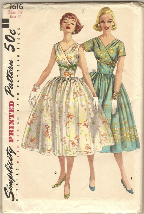 pattern for vintage dress mccalls 2399 vintage veil pattern from 1961 the style