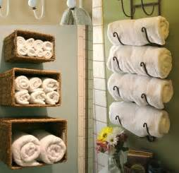 towel storage ideas for small bathrooms bathroom small bathroom storage ideas toilet rustic
