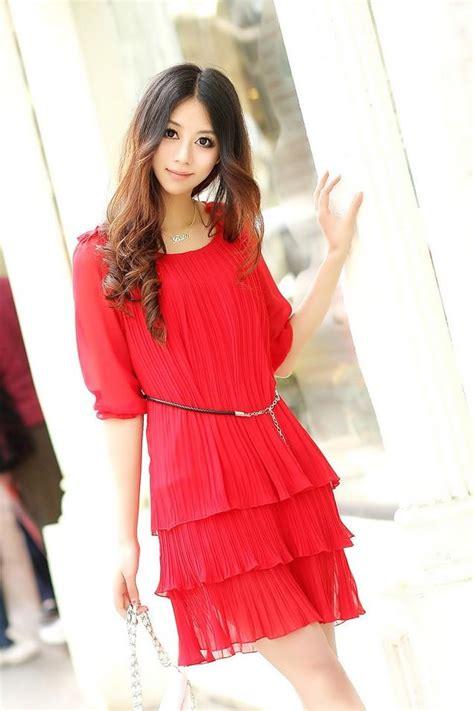 Baju Fashion Wanita Import baju wanita import blouse dress baju pesta lingirie korean fashion ready stock