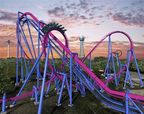 theme park vouchers 2015 easy discounts at amusement parks this summer million