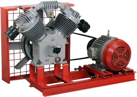 Air compressor manufacturers & suppliers   Coimbatore, India   BAC Compressors ? Insert Biz