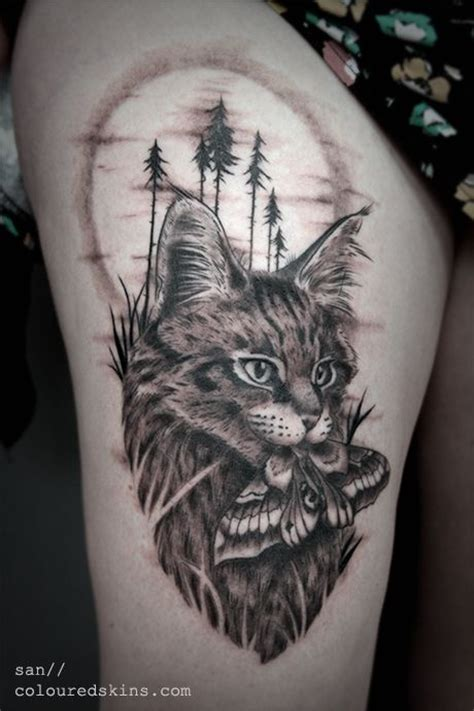 best tattoo artists in maine 44 best images about tattoos on tattoos
