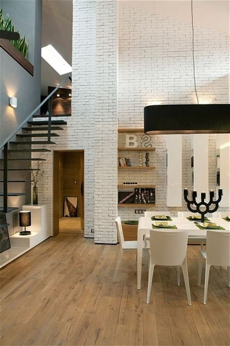 Normal Ceiling Height by 16 Totally Feasible Loft Beds For Normal Ceiling Heights