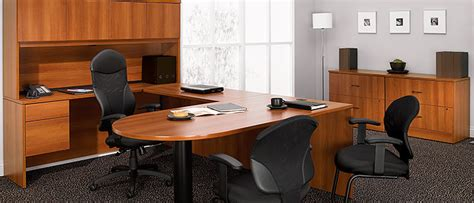 office furniture store asheville greensboro