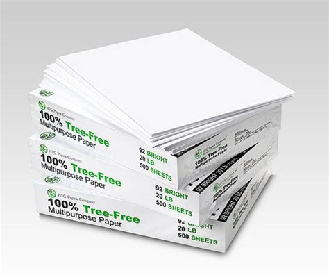 Where To Make Paper Copies - multi purpose copy paper a4 80gsm id 10015639 buy