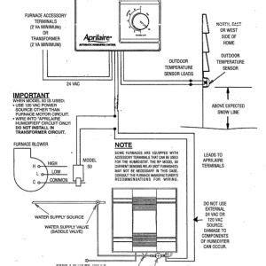 trane xtc thermostat wiring diagram  wiring diagram