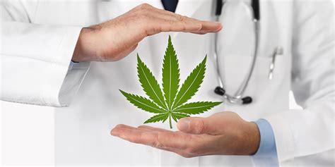 does marijuana cause mood swings does cbd oil or marijuana cause damage to your brain