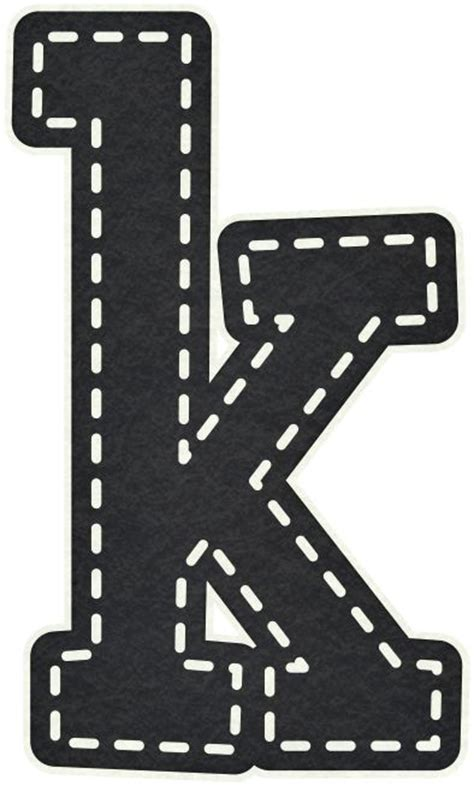imagenes laras negras 26 best images about letras negras on pinterest alphabet