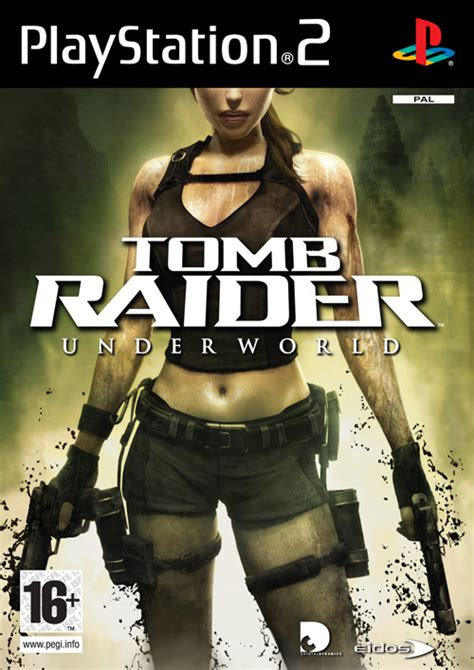 underworld film completo ita tomb raider underworld ita ps2 trova film italia