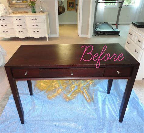 Target Dining Room Tables livelovediy 10 thrift store furniture makeovers