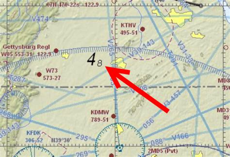 how to read sectional charts aeronautical sectional chart navigation charts