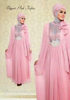 desain gaun remaja terbaru 20 desain gaun muslim modern untuk remaja terbaru 2017