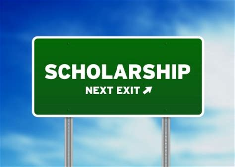 scholarships to apply for applying for scholarships