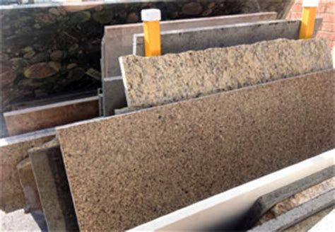 Granite Countertops Remnants by Discount Granite Remnants For Sale Arch City Granite
