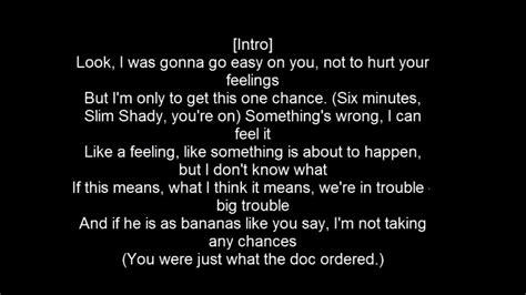 rap lyrics how to rap rap god fast part az lyrics