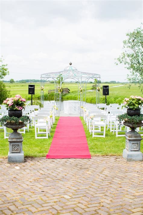 plan your wedding de steinsetuin