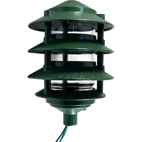 3 tier pagoda light 4 tier pagoda light fixture az partsmaster