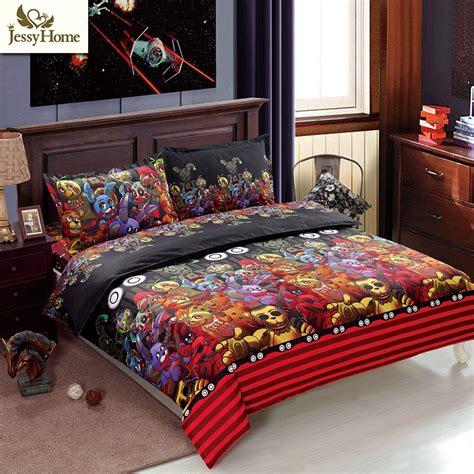 Skull Comforter Set King Aliexpress Com Buy Christmas Gift 3d Halloween Bedding