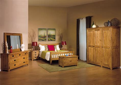 Sheffield Bedroom Furniture Bedroom Furniture Sheffield Bedroom Accessories Sheffield Bedside Cabinets Sheffield Bedside