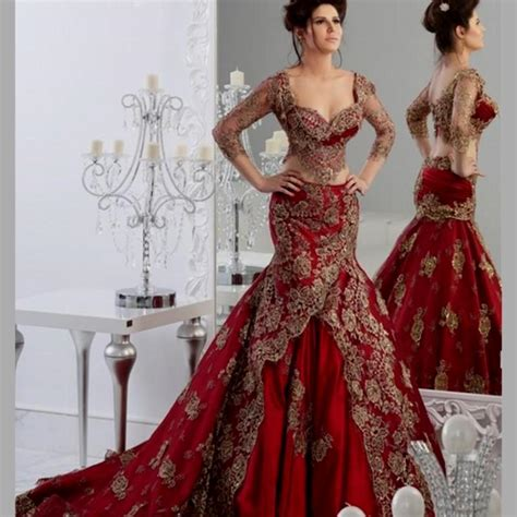 Wedding Dresses And Prices by And Gold Wedding Dresses Www Pixshark Images