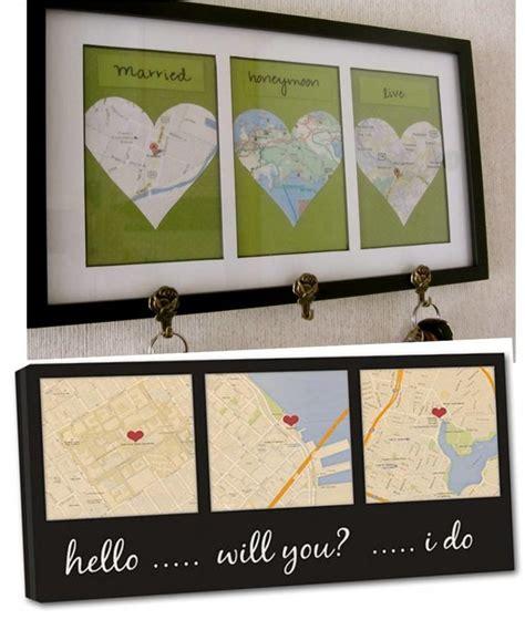 gift idea  wedding anniversary gift