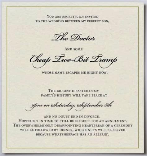 undangan dalam bahasa inggris souvenir undangan pernikahan