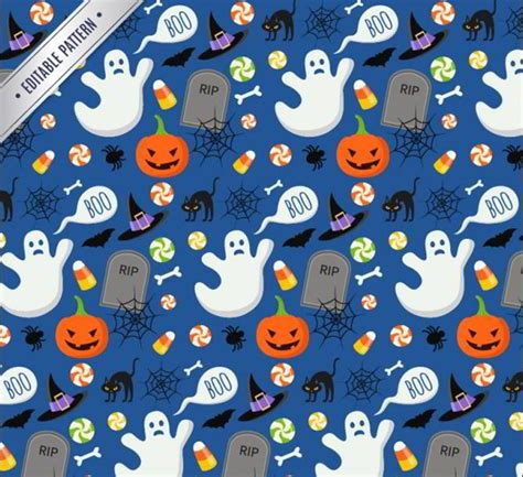 best pattern web top halloween web design freebies for your site