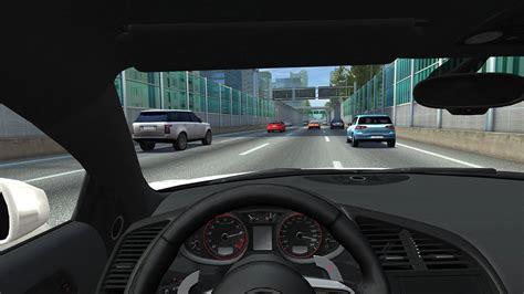 traffic racer mod apk indir overtake traffic racing 1 03 para hileli mod apk indir 187 apk dayı android apk indir