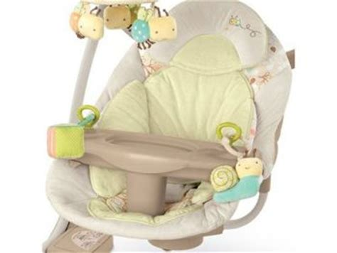 ingenuity cradle and sway swing bright starts ingenuity cradle sway swing apotheka