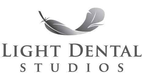 light dental studios puyallup light dental studios dentists serving puyallup parkland