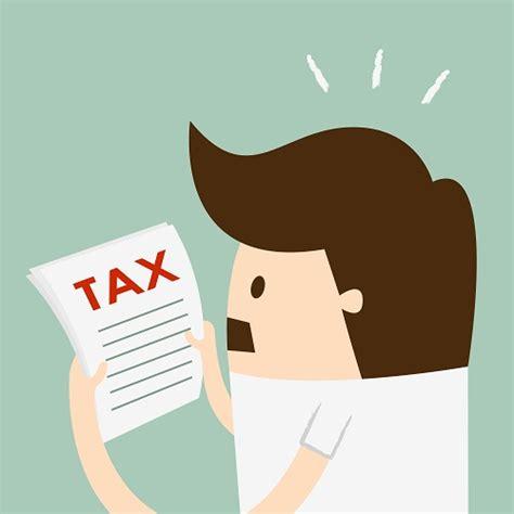 pagos e inpuestos del edo mex diferencia entre tasas e impuestos declaracion de la renta