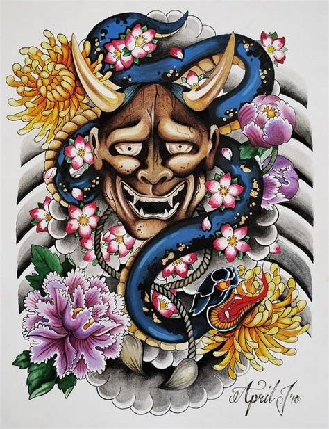 oriental tattoo background japanese tattoo wallpaper android apps on google play